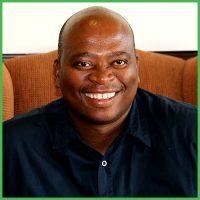 Rev-Dr-Othusitse-Morekwa-Diakonia-Coordinator