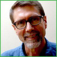 Rev-Dr-Philip-Knutson