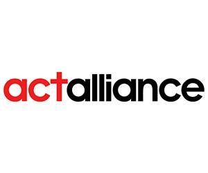 ActAlliance