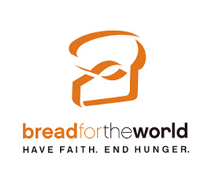 Bread-for-the-World