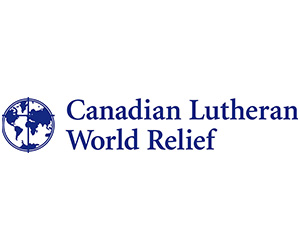 Canadian-Lutheran-World-Relief