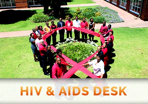 Departments-hiv