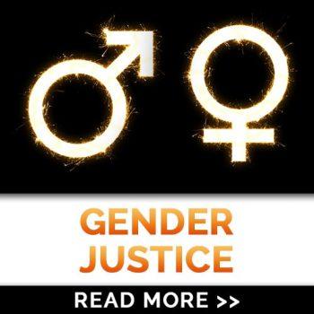Donation-Gender-Justice