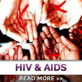 Donation-HIV-&-AIDS