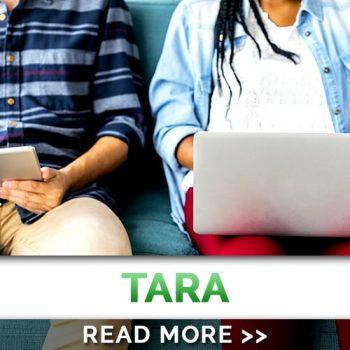 Donation-TARA