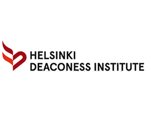 Helsinki-Deaconess-Institue