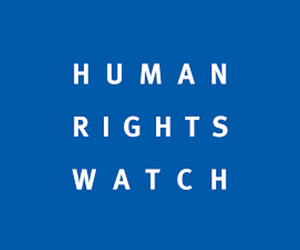 Humans-Rights-watch