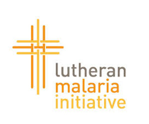 Lutheran-malaria-initiative