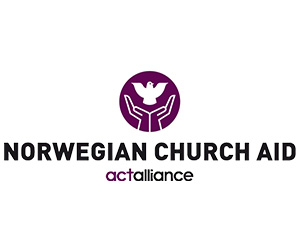 Norwegian-Church-Aid