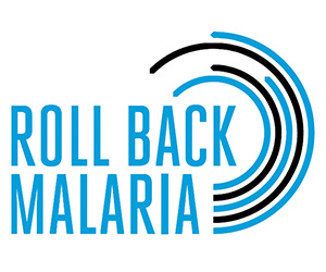 Roll-back-malaria