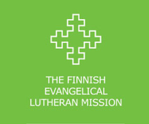 The-Finnish-Evangelical