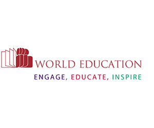 World-Education