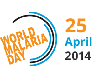 World-Malaria-Day-14